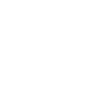 Thomas DeBoe Logo
